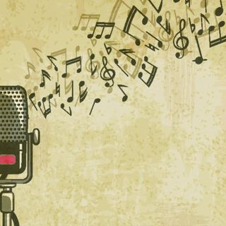 Radiostudiododici Happy Days Radio's song