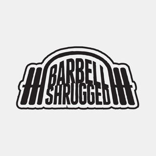SPECIAL: Barbell Shredded Podcast (All the Details of our the Program)