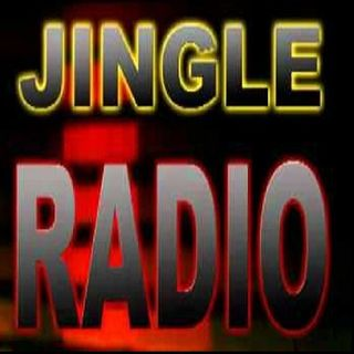 jingle di Radio 100 passi