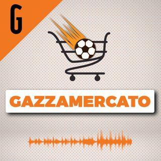GazzaMercato