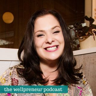 Shannon Kaiser of Play With the World {e180}