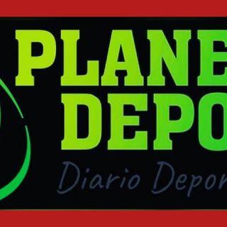 planetdeporte.es
