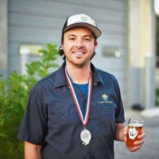 Ep. 79 - Ryan Wibby of Wibby Brewing