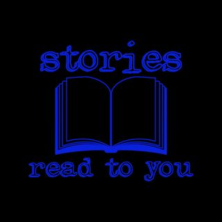 """Episode 2: """"The Magic Shop"""" by H.G. Wells"""