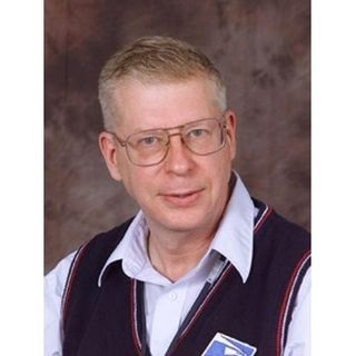 UFO Association -Jan Aldrich Historian- Book 1 Ep. 5 Theresa J Morris, Janet