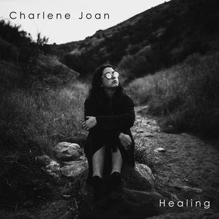 Episode 23 | Music Artist Charlene Joan