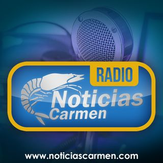 Tema de Noticias Carmen - Cristian Fernandez