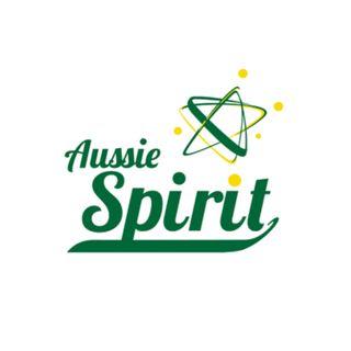 Laing Harrow (@laing_harrow) head coach of @Aussie_SpiritOZ national team for @SoftballOz
