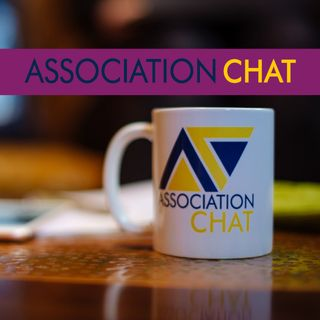Association Chat