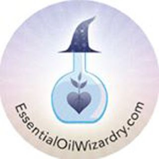 Use essential oils in the appropriate manner for reaping maximum benefits