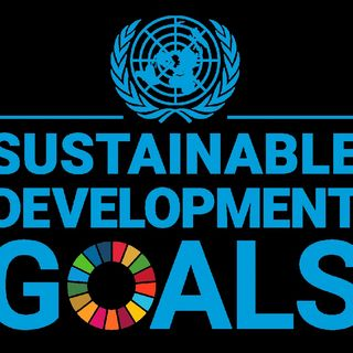 Challenge of Sustainability ep1