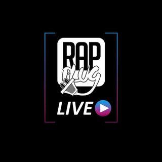 Rap Plug CEO Branden Criss EXCLUSIVE Interview!!!