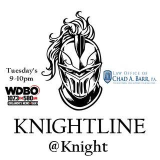 Knightline@Knight