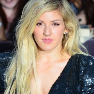 030 3HITSMIXED - Ellie Goulding (Part 2)