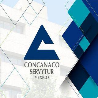 Detención de Lozoya una buena señal para los inversionistas: Concanaco