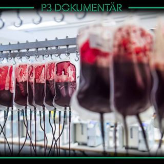 Blodskandalen