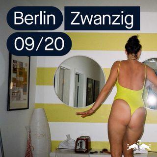 Episode 9: Innervisions, Dixon und der House-Hype mit Henrik Schwarz