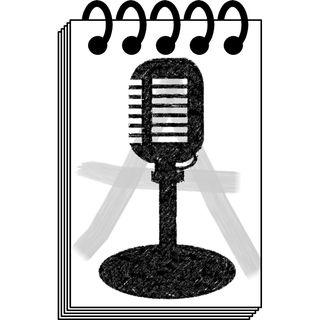Zuriel (Deist Caller) | Diskurso Pinas, Pinoys and Religion, My Deism Story | PAD Clips