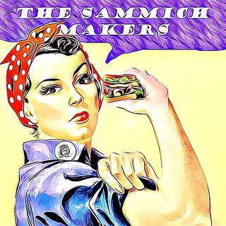 Sammich Makers