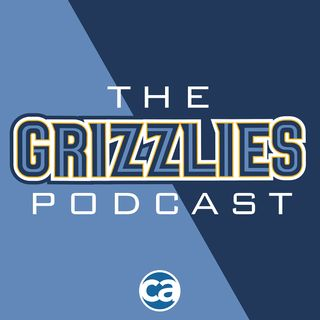 Grizzlies Podcast: What to make of what's going on with Memphis