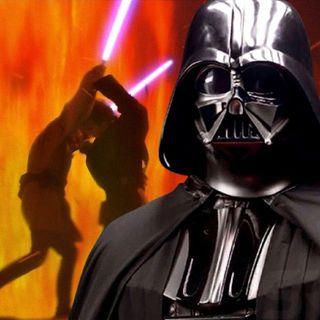 Huge Kenobi info ( Vader, Anakin and much more )
