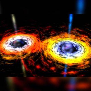 Cosmic Queries – Across the Universe