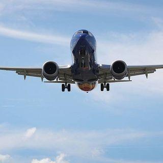 Estas son las nuevas condiciones para volar en avión