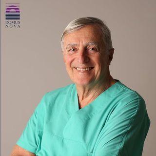 Dottori: Gianezio Paribelli
