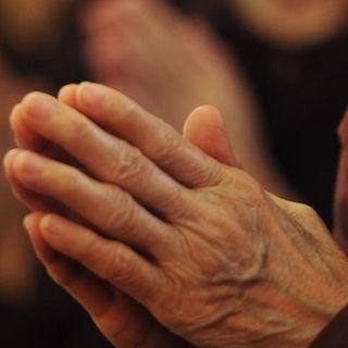 Oración del Credo - Oraciones al Espíritu Santo