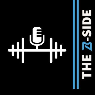 The B-Side: Shifting Phases, Building A Gym Bag [Ep. 2]