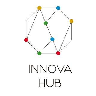 Soporte InnovaHub
