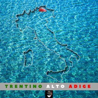 Trentino-AltoAdige: I 4 passi e il carnevale ladino