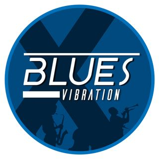 Blues Vibration Terza puntata