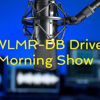 WLMR-DB Morning Drive Show