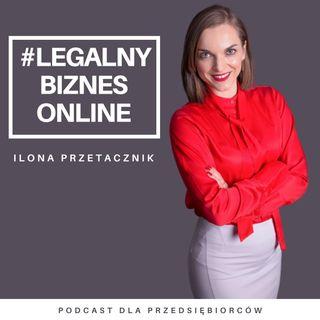 LBO13 - Umowa zlecenie w biznesie online - o czym pamiętać?