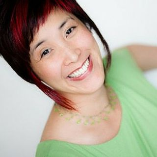 {e01} Right Brain Business Plan with Jenn Lee