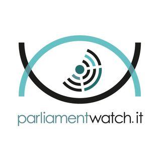 61. Open Government, ecco perché riguarda anche te