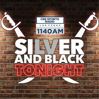 12/10/19: Silver & Black Tonight - Moe Moton, Raiders Slide Shouldn't Be a Surprise, Titans Recap