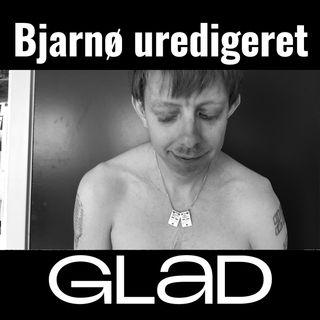 Bjarnø Uredigeret - om sex og handicap