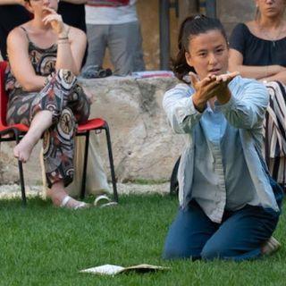 Porte aperte alla cultura: al via la stagione teatrale Finisterre