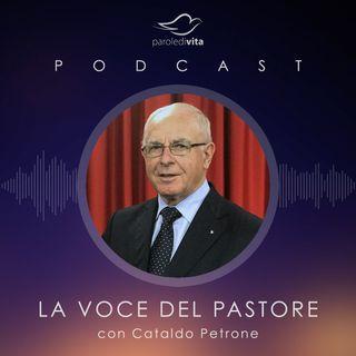 Speciale Preghiera ospiti Emanuele Arienzo, Massimo Mazzarà e Pietro Bongiovanni • 15 Gennaio 2021