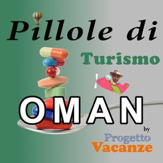 63 Oman