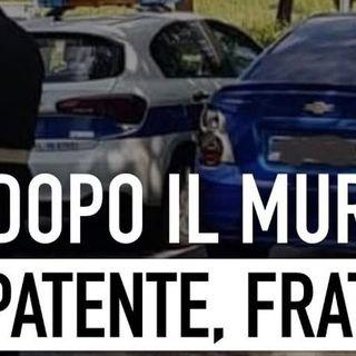 RADIO I DI ITALIA DEL 29/6/2020