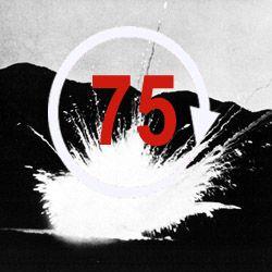 STL 75: Return of the Tool Bomb