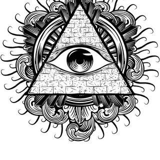 Teorias da Conspiração e seus efeitos