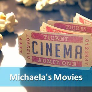 Michaela's Movies
