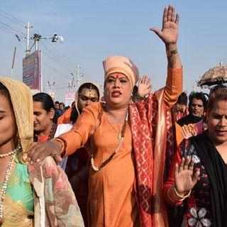 The False Promise Of Hindutva