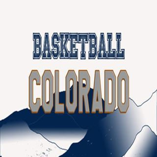 Basketball Colorado Presented by ASPIRE Beverages - 3/8/2015 -Finals