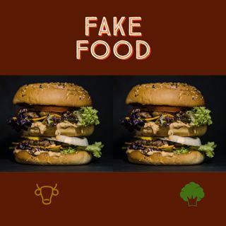 Fake Food, meat sounding, perché il consumatore li acquisterebbe ed i novel food