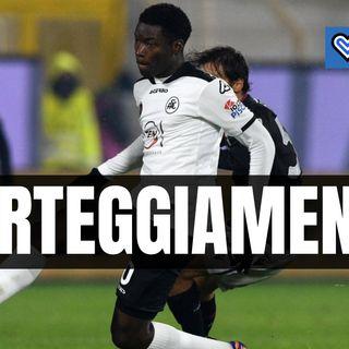 Calciomercato Inter, il Bayern non molla Agoumé. Il punto